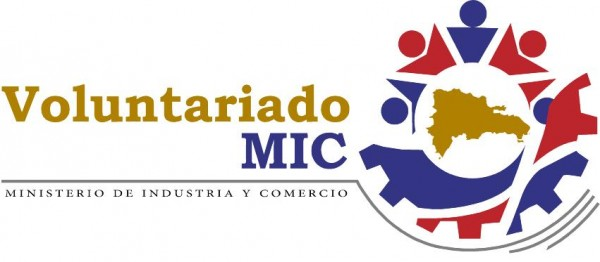 Voluntariado Mic